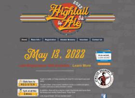 hightailtoale.com