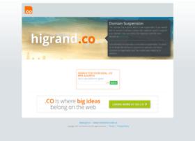 higrand.co