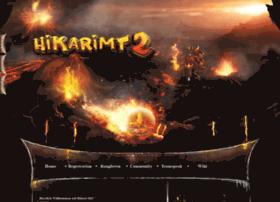 hikarimt2.com