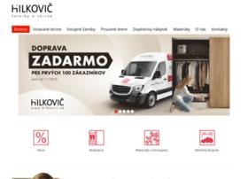 hilkovic.com