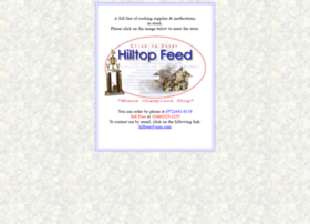 hilltopfeed.net