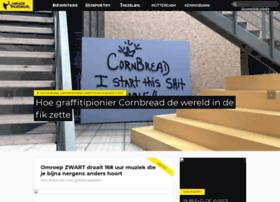 hiphopinjesmoel.nl