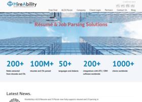 hireability.com