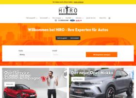 hiro-online.de