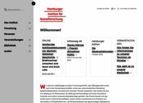 his-online.de