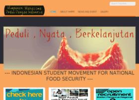 hmppi-pangan.org