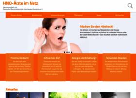 hno-aerzte-im-netz.de