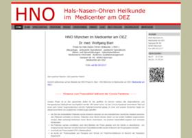 hno-muenchen-nord.de