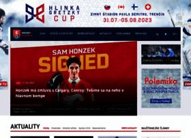 hockeyslovakia.sk