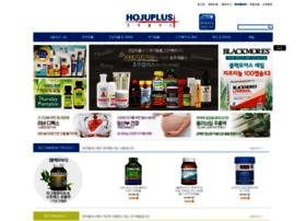 hojuplus.com