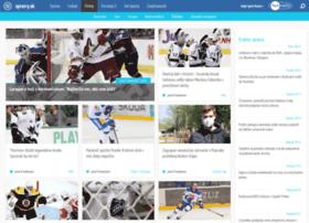 hokej.sk