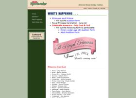 holidayspectacular.org