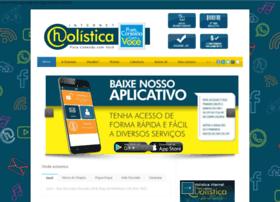holistica.com.br