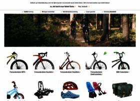 hollandbikeshop.com