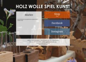 holzspielzeug-berlin.de