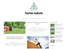 home-nature.com
