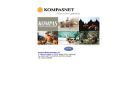 home.kompas.co.id