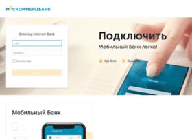 homebank.moskb.ru