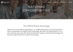 homebuyersmarketing2.com