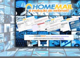homemail.com.br