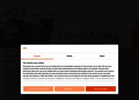 homematic.com