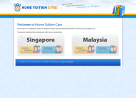 hometuitioncare.com
