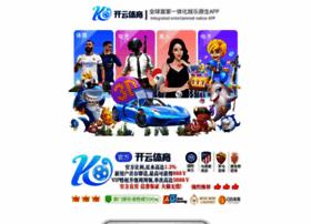 hongtiantao.com