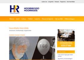 hoorngids.nl