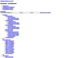 horoskopius.com