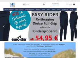 horsestar.de
