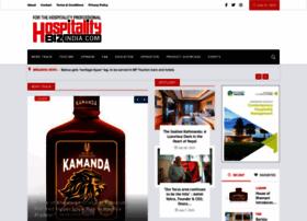 hospitalitybizindia.com