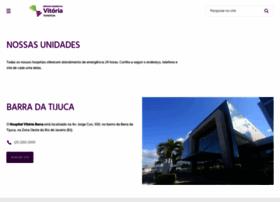 hospitalvitoria.com.br