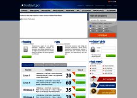 hostavrupa.net