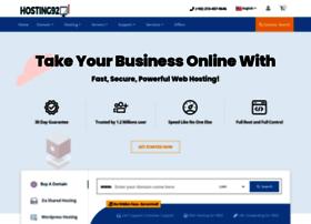 hosting92.com
