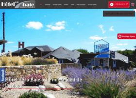 hotel-paimpol-bretagne.com