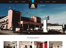 hotelcitycairo.it