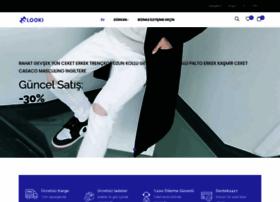 hoteldelta.com.tr
