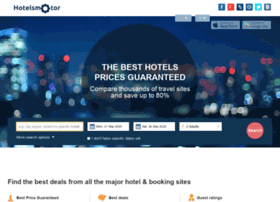 hotelsmotor.com