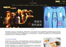 hotelsoul.com.cn