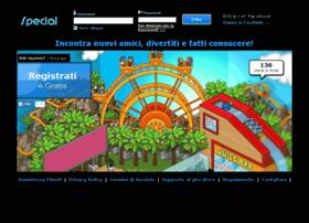 Hotel special special crea il tuo for Ihabbol crea il tuo avatar arreda le tue stanze