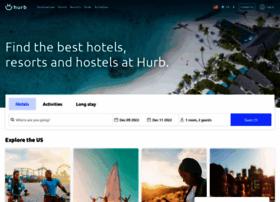 hotelurbano.com.br