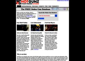 hotgunz.com