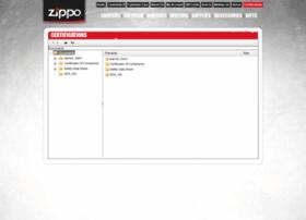 hotseats.zippoencore.com
