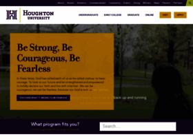 houghton.edu