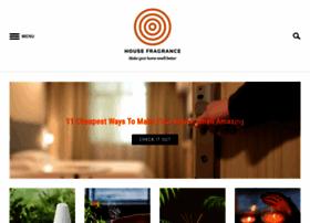 housefragrance.com