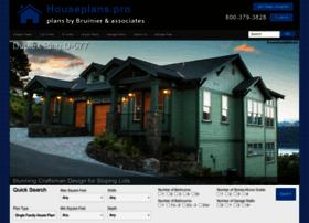 houseplans.pro
