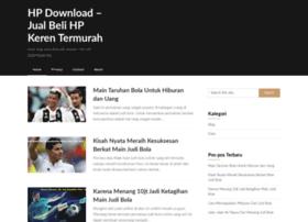 hp-download.com