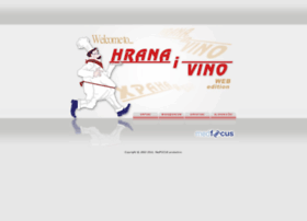 hranaivino.tv