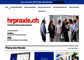 hrpraxis.ch