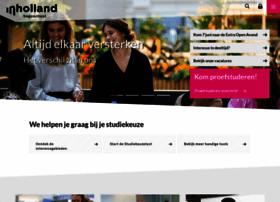hshaarlem.nl
